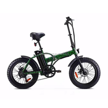 Chinese Competitive Products Wholesale Factory Direct Electric Bikes Electric Bike/Bycicle/Ebike