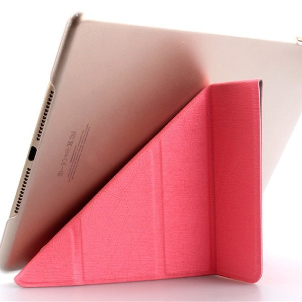 phone shell for ipad pro 9.7 inch stand case,for ipad smart cover