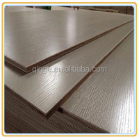 E2 veneer plywood wood