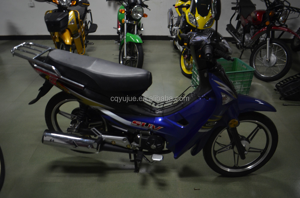 chinese motorcycles/motorcycle 125 cc