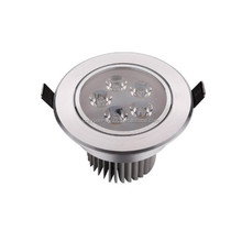 factor direct sale recessed surface mounted round led downlight 15w led 5w 10w 15w