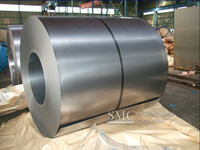 oriented silicon steel, Hot Rrolled Grain Oriented Electrical Steel (HRGO), w1300 silicon steel in coil