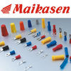 /product-detail/maikasen-terminal-enersys-1358166253.html