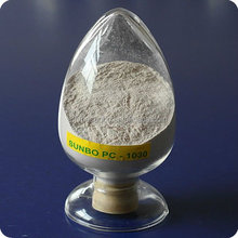 Polycarboxylate Superplasticizer-Cement Mortar Admixtures