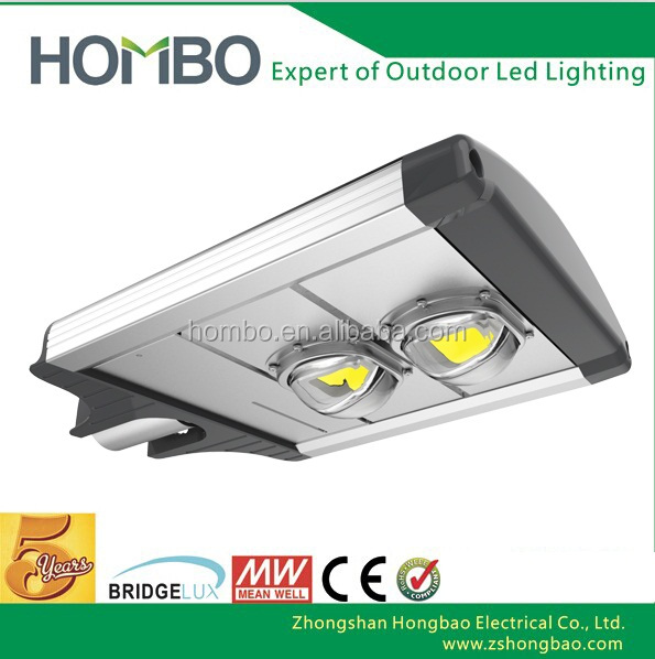 sale led modules for solar street light ip65