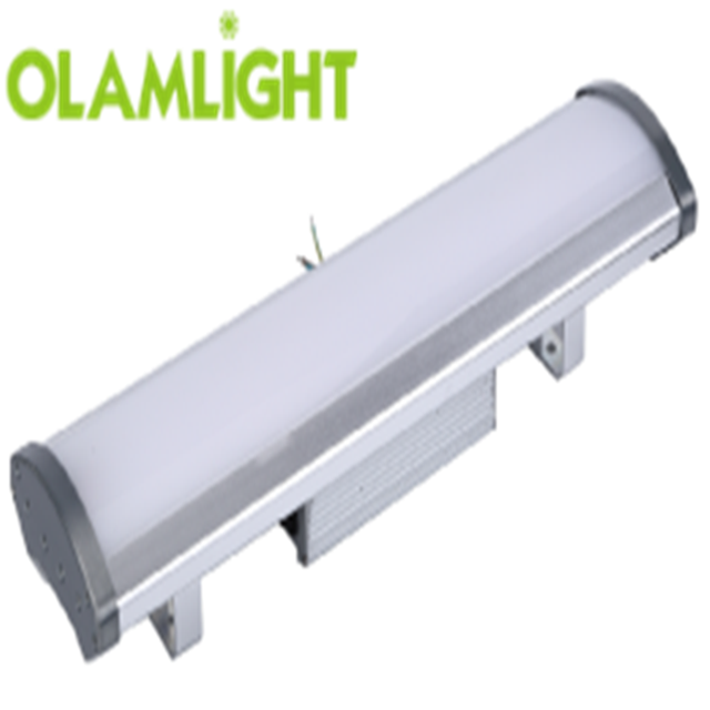 Waterproof Warehouse Linear Industrial 150W LED High Bay Light