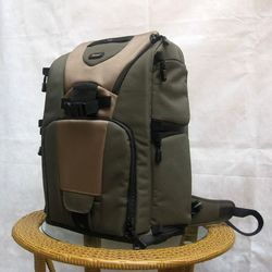 2014 Professional Design Photograph Backpack Fasahion Camera Bag