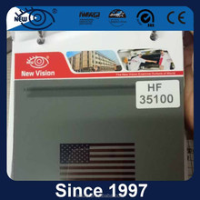 Yongfu road auto parts SOLAX 8099 nano film for reducing heat with IR 80% and UV 99%