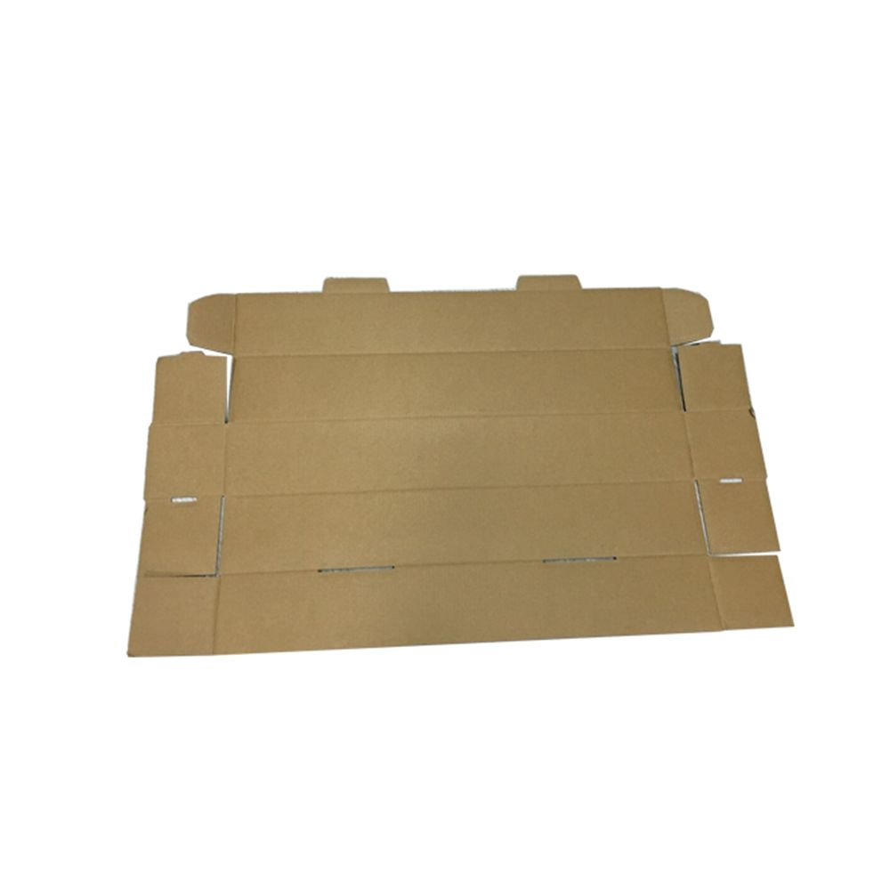 TOP SALE CUSTOM DESIGNED PRINTING CORRUGATED BOX FOR <strong>CAR</strong> <strong>AXLE</strong>
