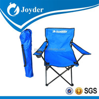 Super quality hot sale leisure lightweight beach folding chair