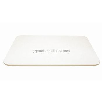 Good Water Absorption and Anti-Slip Diatomite Matspa Accessories Bath shower Soapdispenser Mat