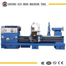Specification Low Price Horizontal Normal Lathe Machine CW6294B