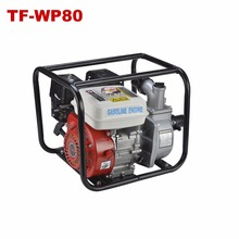Different Market Philippines Germany Nepal Uganda Japan Korea 3 Inch Mini Gasoline Water Pump