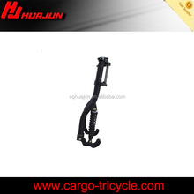 Top quality shock absorber motorcycle for sale