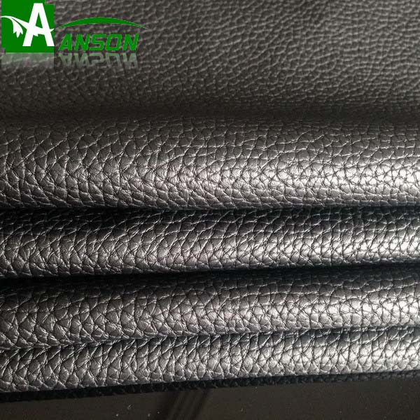 PU synthetic leather fabric