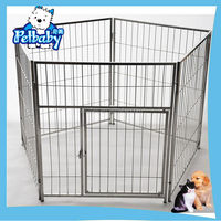 Modern new products cheap wireless pet fence