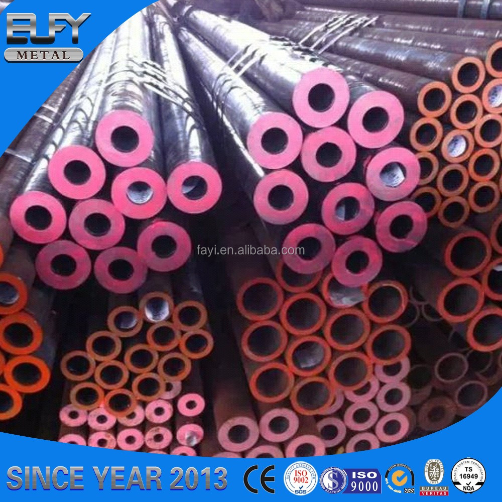 Top mild welded alloy schedule 10 mill test certificate steel pipe