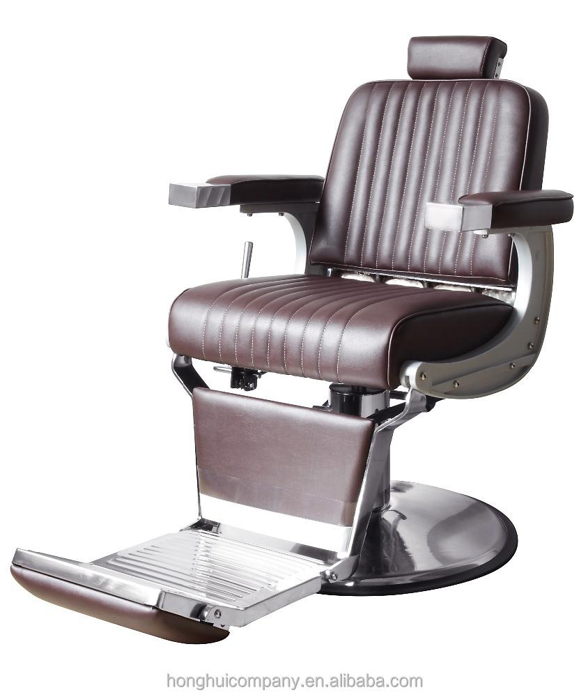 Vintage barber shop chairs - 2017 Vintage Barber Shop Chairs Antique Barber Shop Chairs H B031