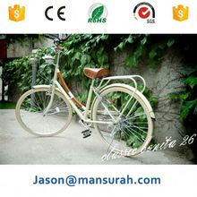 Ruder Berna Taiwan Made bicycle prices and photos retro city fixed gear bike for kids