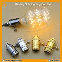 Buy Negative Ion Health Care Salt Lamps Stone Crafts , Creative ...