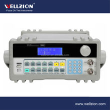 MFG2020,20MHz Low Cost DDS Function Generator