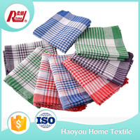 Cotton Tea Towel Manufacturers