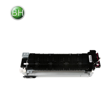 Manufacturer Good Price Fuser Fixing Assembly Part For LJ HP P3015 Laser Printer China