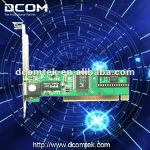computer accessories network device lan card