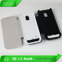 high capacity battery back cover for samsung galaxy s4 mini