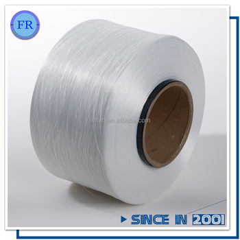 Free sample cheap factory price eco-friendly spandex yarn