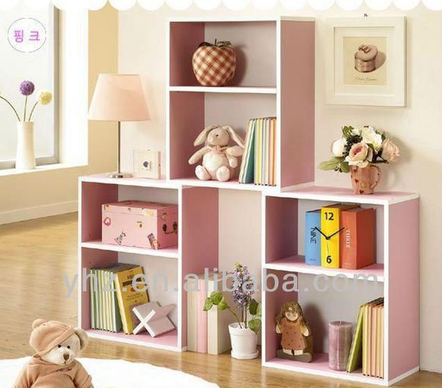Meuble de rangement meuble enfant armoires pour enfants id - Meuble de rangement enfants ...
