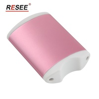 resee high quality hand warmer explosion proof power tools