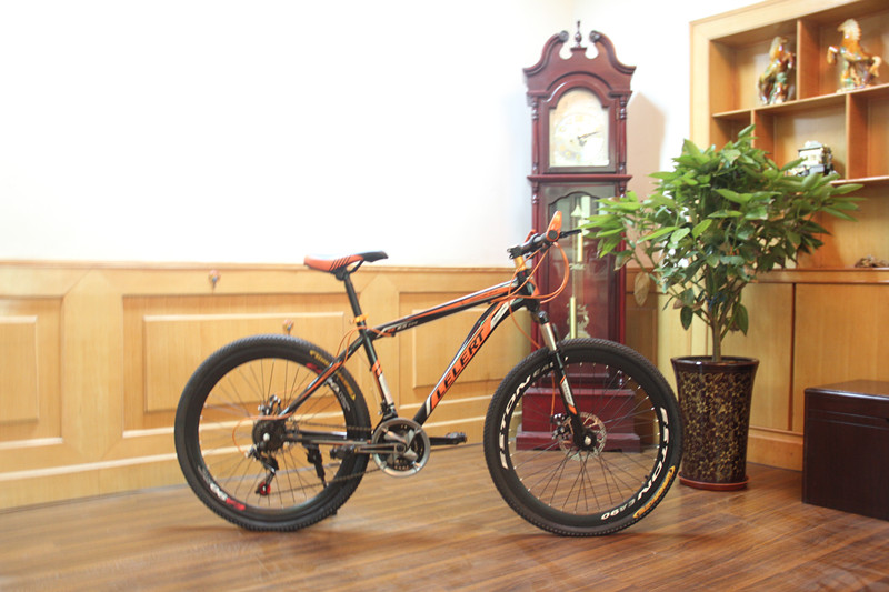 bike pallets/road bike 2014/carbon mountain bike oem