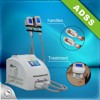 HOT portable fat reduce body shaping cryo freeze beauty equipment