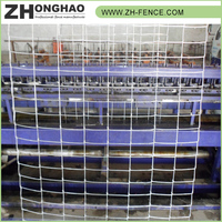 High Security Bulk sale Factory price cattle feed fence