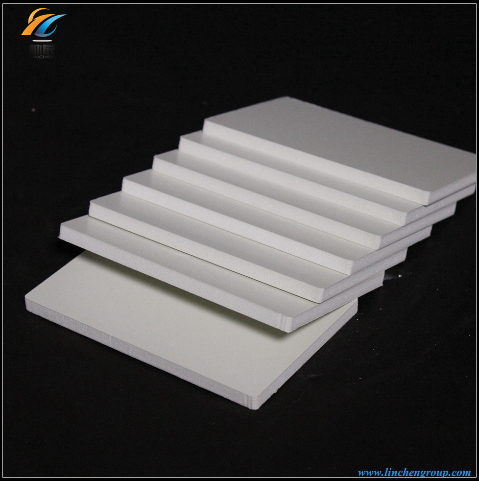 4x8 1mm pvc sheet for cabinet