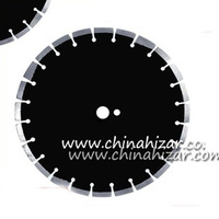 Stone Cutter Tools/ultra thin circular diamond blade/Concrete Cutting Sawing