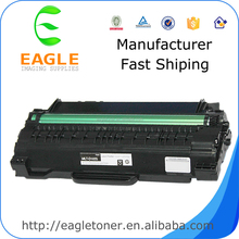 For Samsung MLT-D105S / MLT-D105L Premium Laser Toner Cartridge