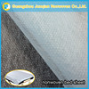 Laminated Non Woven Fabric High Quality