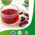 Chinese Slimming Tea Hibiscus Sabdariffa Tea for Losing Weight