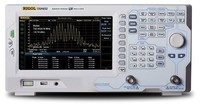 RIGOL DSA832 compact size light weight economic 9kHz ~ 3.2GHz Spectrum Analyzer with All-Digital IF Technology made in China