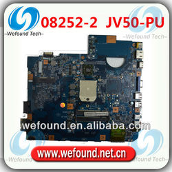 for acer 5536 08252-2 JV50-PU integrated motherboard mainboard systemboard
