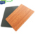 4-18mm HPL/  Formica HPL laminated decorative