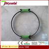 high quality wholesale price ECO-FRIENDLY Foam handle Pilates Ring