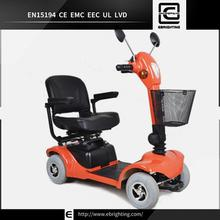 electric disabled light BRI-S08 india electric cars