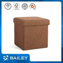 With Logo Furniture Manufacturer Storage Decorative Chair Back Covers
