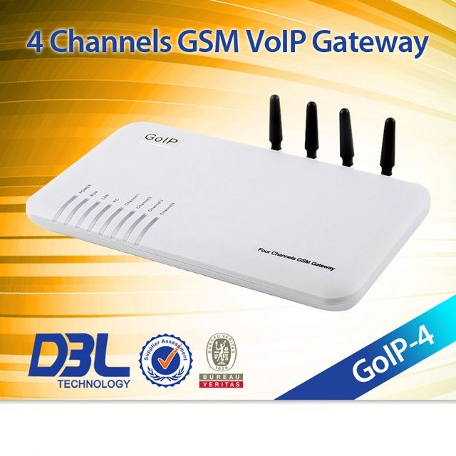 4_sim sms gateway device,IMEI Change,GOIP4