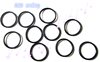 medium size of rubber sealing ring with stock and tooling