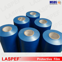 Hot sale china blue film, protective film, protection tape