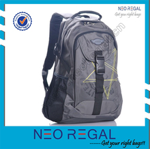 2012 top fashion laptop backpack bag